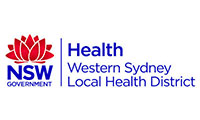 Western Sydney Local Health District