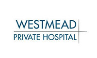 Westmead Private Hospital