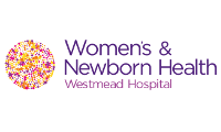 Womens & Newborn Health