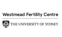 Westmead Fertility Centre